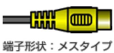 画像2: トヨタ車汎用 映像入力アダプター AVC38