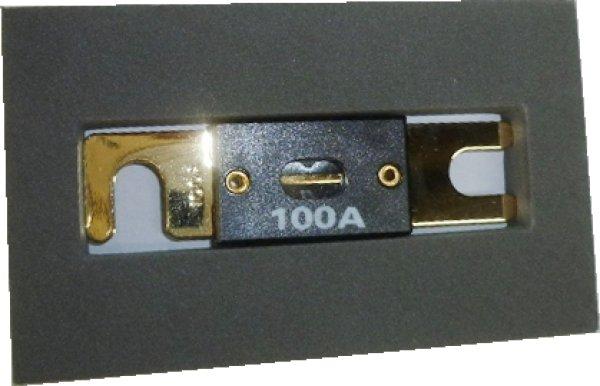 画像1: 【高品質クライオ】ハイエンドANLウエハ−ヒュ−ズ(60〜150A) (1)
