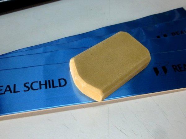 画像1: デッドニング/制振材の圧着工具CSD101 レアルシルト貼りに最適! (1)