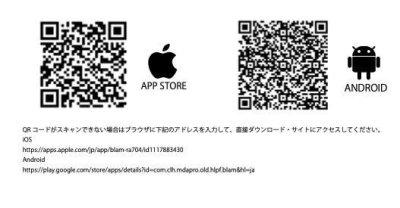 画像1: 【BLAM】DSPアンプ RA 704 DSP Pro新発売!